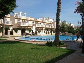 Aldeas De Aguamarina Phase I - Cabo Roig vacation rentals
