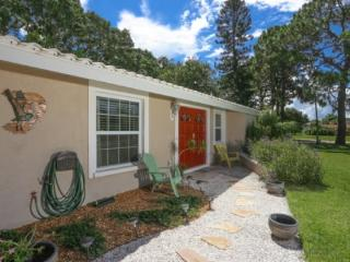 Tropical Paradise - 2625 Alamander - Englewood vacation rentals