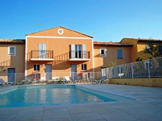 Pont Royal Villa - Pont Royal vacation rentals