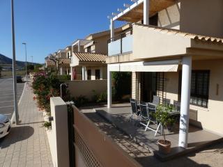 Villa Casa Tomba - San Cayetano vacation rentals