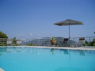 Beautiful 3 bedroom Villa in Sarigerme with A/C - Sarigerme vacation rentals