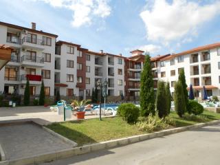 Apollon 4 Village, Nessebar. - Ravda vacation rentals