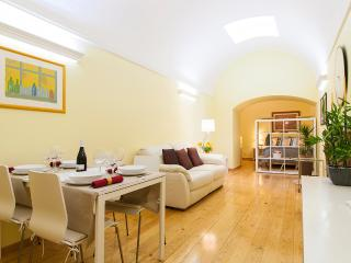 Downtown Studio | RentExperience - Lisbon vacation rentals