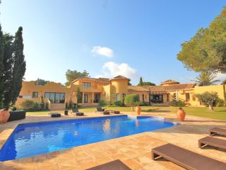 Villa Azul - Region of Murcia vacation rentals