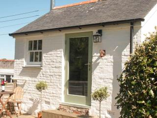 Lovely Cottage with Kettle and VCR - Hayle vacation rentals