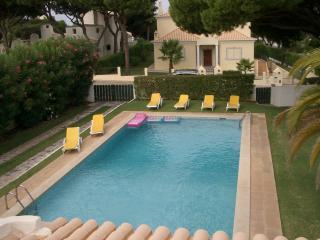 Casa Pinheiro - Vilamoura vacation rentals