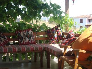 3 bedroom Villa with Internet Access in Datca - Datca vacation rentals