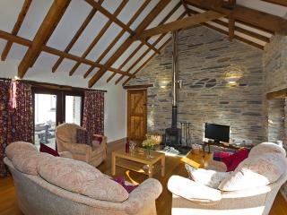 Golygfa Preseli, Lan Farm, Llanboidy. SA34 0EY - Saint Clears vacation rentals