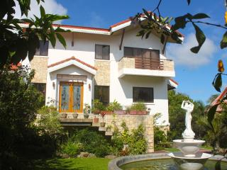 Nice Villa with Internet Access and A/C - Indang vacation rentals