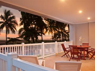 The Palms 104 Beach View - Copey vacation rentals