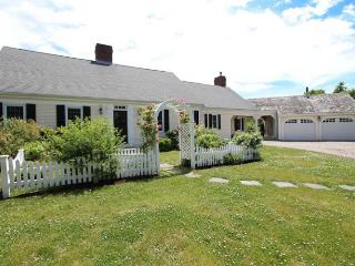 Perfect House with Deck and Internet Access - West Barnstable vacation rentals