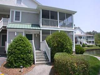 18006 Lakeview Court - Image 1 - Bethany Beach - rentals