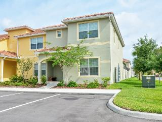 (5PPT89CT51) 5 Bedroom Disney Town home is Paradise. - Four Corners vacation rentals