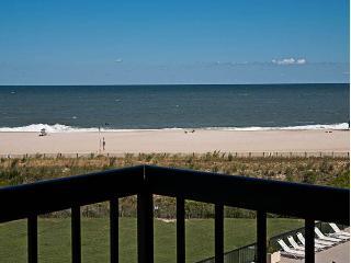 409 Chesapeake House - Bethany Beach vacation rentals