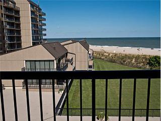 Romantic 1 bedroom Condo in Bethany Beach - Bethany Beach vacation rentals