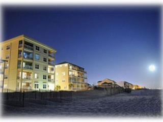 3 Bedroom Penthouse on the Gulf - Fort Walton Beach vacation rentals