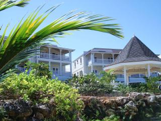 Vuemont Apartment - Barbados - Sleeps 4 - Speightstown vacation rentals