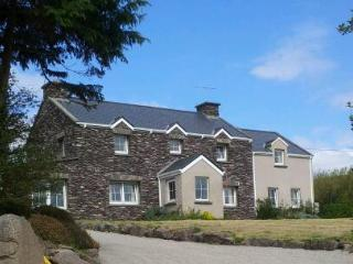 The Stone House, Kerry. - Waterville vacation rentals