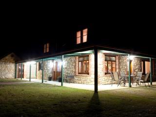 Perfect 4 bedroom House in Kangaroo Island - Kangaroo Island vacation rentals
