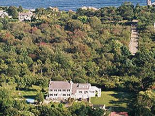 Bell View: Plenty of room for everyone - North Shore Massachusetts - Cape Ann vacation rentals