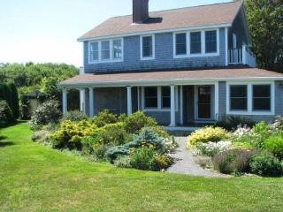 Whale Cove Gardens: Private beach access & lovely ocean views - Rockport vacation rentals