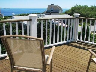 Whale Cove Gardens: Immaculate home with private neighborhood water access! - Rockport vacation rentals