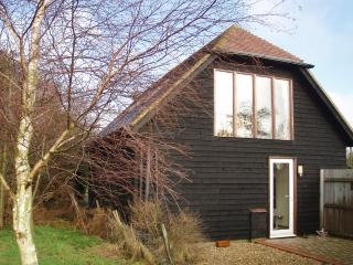 Nice 1 bedroom Stelling Minnis Barn with Parking Space - Stelling Minnis vacation rentals