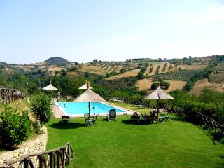 Riding - Perugia vacation rentals