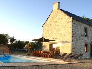 """ Gite du Vieux Pressoir"" - Campbon vacation rentals"