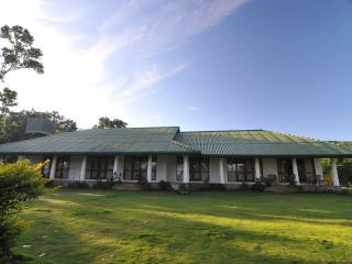 Jungle Tide - Kandy vacation rentals