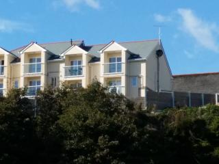Captains Rest - Falmouth vacation rentals