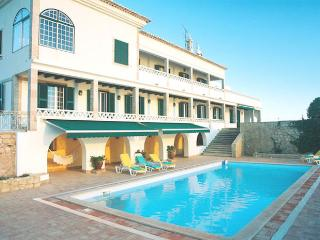 Villa Solo Real - Carvoeiro vacation rentals