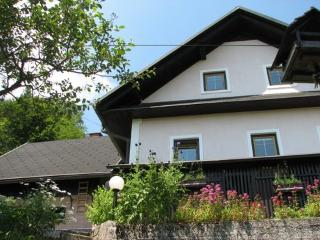 Charming Ski chalet with Internet Access and Satellite Or Cable TV - Skofja Loka vacation rentals