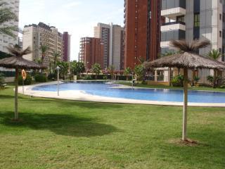 Gemelos 26 - Benidorm vacation rentals