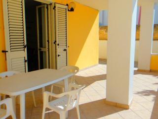 VacationHouse in Santa Maria di LEUCA(Le)-Puglia 200m from sea - Santa Maria di Leuca vacation rentals