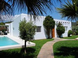 San Carlos 732 - San Carlos vacation rentals