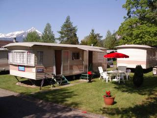 Altogold-Swiss holidays - Interlaken vacation rentals
