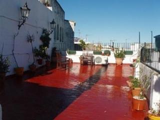 Calle de Juan de Cuenca - Arcos de la Frontera vacation rentals
