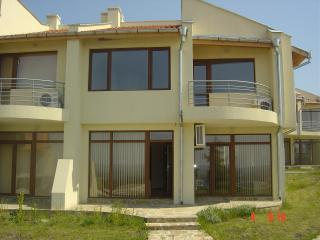 Villa Elena - Kosharitsa vacation rentals