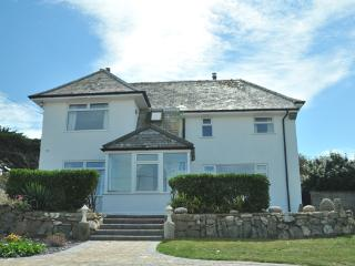 Nice 3 bedroom Cottage in Crantock - Crantock vacation rentals