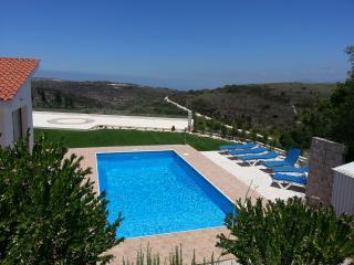 Almond Tree Villa, Bed & (optional breakfast) - Kathikas vacation rentals