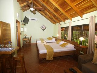 Hotel Samara Paraiso - Playa Samara vacation rentals