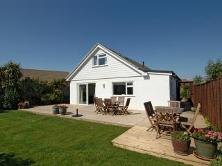 Number Twenty Four: family home close to the beach - West Wittering vacation rentals