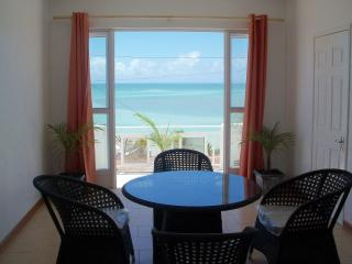 Beautiful Bungalow with House Swap Allowed and Fireplace - Rodrigues Island vacation rentals