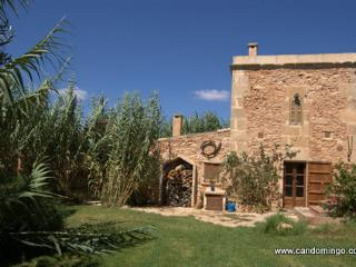 Finca Can Domingo - Campos vacation rentals