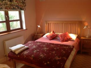 Discounts at  Self Catering Riverview Holiday Home - Ennistymon vacation rentals