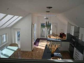 Nice 5 bedroom House in Anstruther - Anstruther vacation rentals