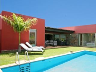 3 bedroom Villa with Internet Access in Maspalomas - Maspalomas vacation rentals