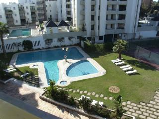 Al-Charb - GA-1238 - Vilamoura vacation rentals