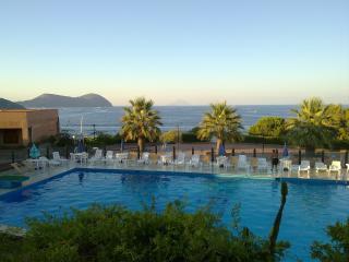Beautiful view Vulcano-  Eolie - Aeolian Islands vacation rentals